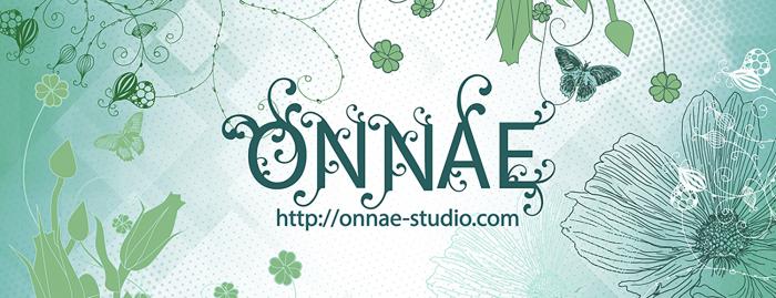 site Onnae