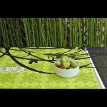DF_ambiance2_nappe_sumali_green