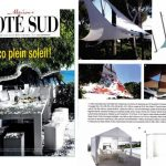 DFuze_Parution_Cotesud_numero136