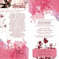 FLYER_ATELIERS_EXPRESSION_17:18