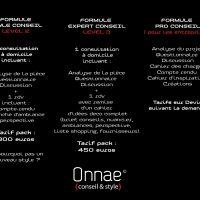 FORMULE_CONSEIL_ONNAE