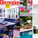 Parution_Art&Decoration_478x