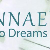 site_onnae.fr
