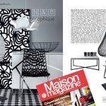 parution_maisonmagazine281a
