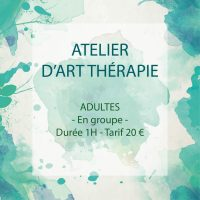 tag_atelier_ART_THERAPIE_adultes_GROUPE