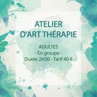 tag_atelier_ART_THERAPIE_adultes_groupe_demijournee