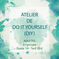 tag_atelier_DIY_adultes_GROUPE