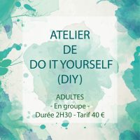 tag_atelier_DIY_adultes_groupe_demijournee