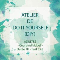 tag_atelier_DIY_adultes_individuel
