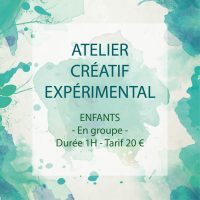 tag_atelier_EXPERIMENTAL_ENFANT_demi-journee