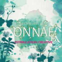 les ateliers d'Onnae