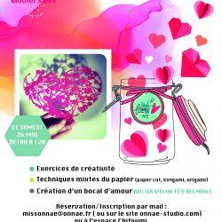 60X90_cours_adulte_fetedesmeres3_chifoumi copie-01