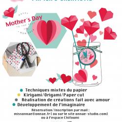 ATELIER-ONNAE-CRÉA-ENFANT-ESPACE CHIFOUMI