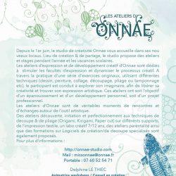 Communiqué_ateliers_onnae02_WEB
