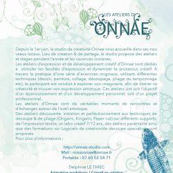 communiqué_final_ateliers_onnae