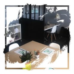 studio_onnae