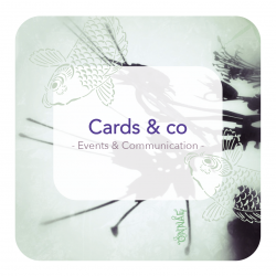 Cards&co_presta_site_onnae