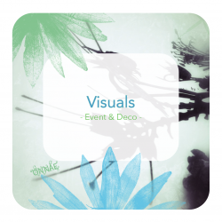 Visuals_presta_site_onnae