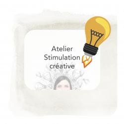 Visuel_stimulation_onnae