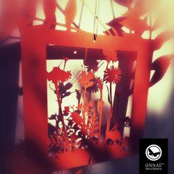 onnae_cadre_orangeFB