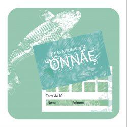 Carte10ateliers_onnae_web