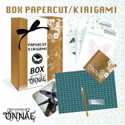 box_onnae_papercut_novdec_web