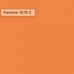 Capture d'écran 2018-12-13 à 13.41.23