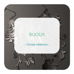 _onnaecreations_bijoux