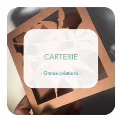 onnaecreations_carterie