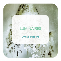 onnaecreations_luminaire