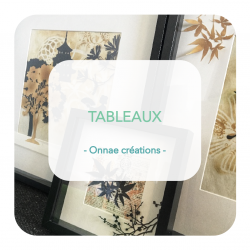 onnaecreations_tableau
