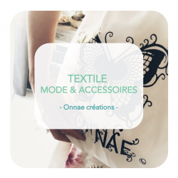 onnaecreations_textilemode&acc