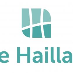 Mairie Le Haillan
