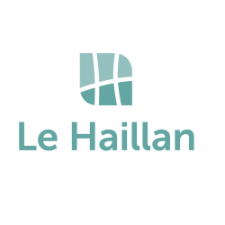 logo_lehaillan