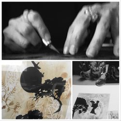 atelier_onnae_legoutdupapier