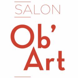 bordeaux_2017_logo__obart_fond_blanc.jpg-335×450