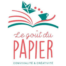 legoutdupapier_logo