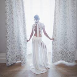 salon-du-mariage-bordeaux-1250×781