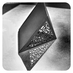 Onnae_pyramid