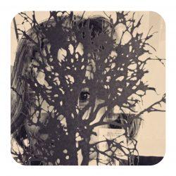 onnae_arbre