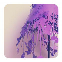 onnae_lampe_violette-01
