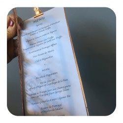 onnae_menu_mariage-02-01