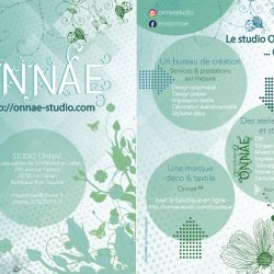 flyer_onnae2019_web