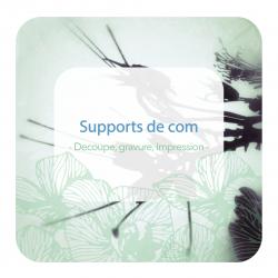 supports de com