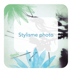 stylisme photo Onnae