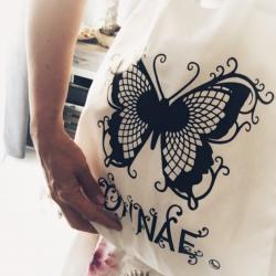 Impression_textile