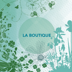 ONNAE_LABOUTIQUE
