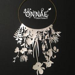 collier_onnae_creations_secretgarden_blanc