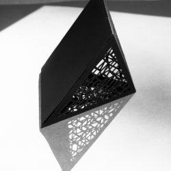 onnae_pyramide