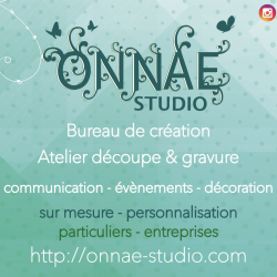 banniere_newsletter_onnae2020